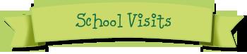 school-visits-title