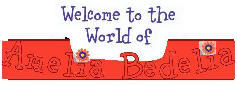 ameliabedeliabooks com the official home for amelia bedelia books